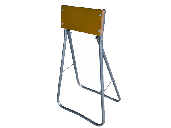 Outboard Motor Engine Holding Stand Boat Marine Storage