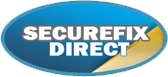 Securefix Direct Logo
